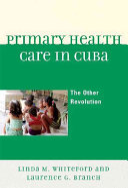 Primary Health Care in Cuba