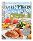 New England Open-House Cookbook Pdf/ePub eBook