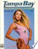 Mar-Apr 1987