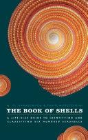 The Book of Shells [Pdf/ePub] eBook