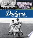 Dodgers Past   Present