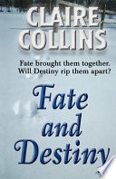 Fate and Destiny Pdf/ePub eBook