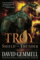 Pdf Troy