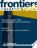 Ringing Ears The Neuroscience Of Tinnitus Book PDF