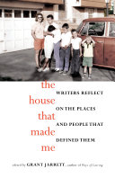 Pdf The House That Made Me Telecharger