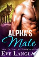Alpha s Mate