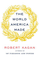 Pdf The World America Made Telecharger
