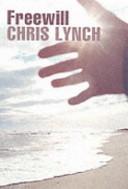 Freewill Book Cover