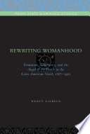 Rewriting Womanhood