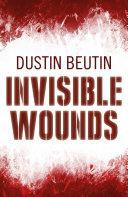 Invisible Wounds Pdf/ePub eBook