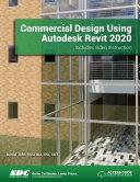 Commercial Design Using Autodesk Revit 2020