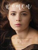 WOMEN PORTRAIT PHOTOGRAPHY 2 Book PDF