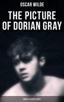 The Picture of Dorian Gray (World's Classics Series) [Pdf/ePub] eBook