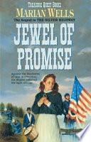 Jewel of Promise  Treasure Quest Book  4