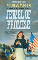 Jewel of Promise (Treasure Quest Book #4) [Pdf/ePub] eBook