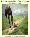 Pdf The Adventures of Hajji Baba of Ispahan Telecharger