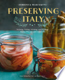Preserving Italy PDF