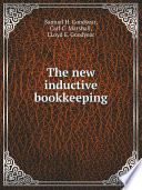 The new inductive bookkeeping