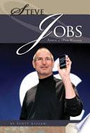 Steve Jobs  Apple iCon