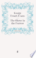 The Horse In The Furrow