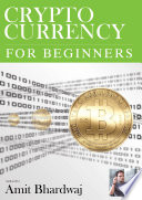 Crypto currency For Beginners