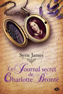 Le Journal secret de Charlotte Brontë