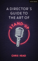 Pdf A Director's Guide to the Art of Stand-up