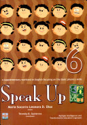 Speak Up 6' 2007 Ed.