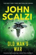 Old Man's War ebook