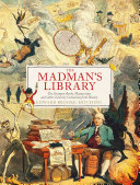 Pdf The Madman's Library Telecharger