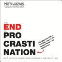 The End of Procrastination Pdf/ePub eBook