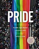 Pride: the LGBTQ+ Rights Movement