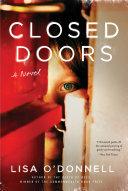 Closed Doors Pdf