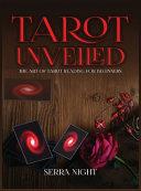 Tarot Unveiled