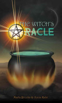 The Witch s Oracle