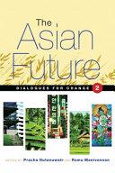 The Asian Future