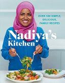 Nadiya s Kitchen