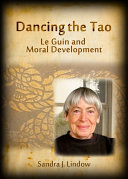 Dancing the Tao