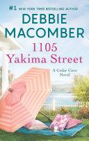1105 Yakima Street [Pdf/ePub] eBook