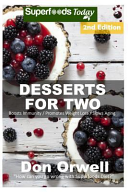Desserts for Two