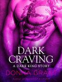 Dark Craving [Pdf/ePub] eBook