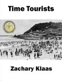 Time Tourists