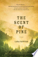 The Scent Of Pine Book PDF