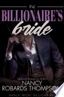 The Billionaire's Bride
