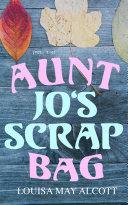 Aunt Jo s Scrap Bag  Vol  1 6