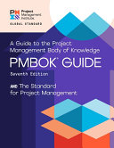 A Guide to the Project Management Body of Knowledge (PMBOK® Guide) – Seventh Edition and The Standard for Project Management (ENGLISH) Pdf/ePub eBook