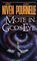 Pdf The Mote in God's Eye