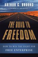 The Road to Freedom Pdf/ePub eBook