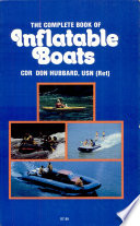 The Complete Book of Inflatable Boats