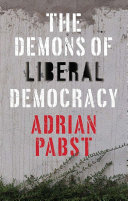 Pdf The Demons of Liberal Democracy Telecharger